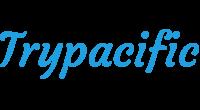 Trypacific logo