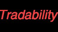 Tradability logo