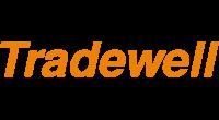 Tradewell logo