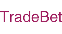 TradeBet logo