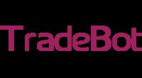 TradeBot logo