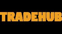 TradeHub logo