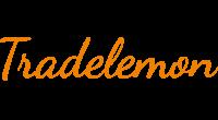 Tradelemon logo