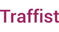 Traffist logo