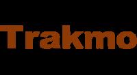 Trakmo logo