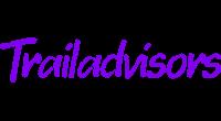 Trailadvisors logo