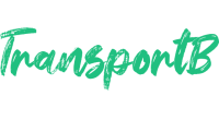 TransportB logo