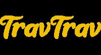 TravTrav logo