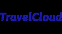 TravelCloud logo
