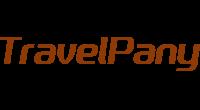 TravelPany logo