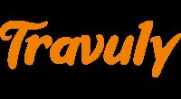 Travuly logo
