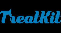 TreatKit logo