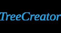 TreeCreator logo