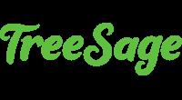TreeSage logo