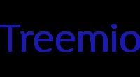 Treemio logo