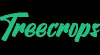 Treecrops logo