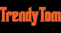 TrendyTom logo
