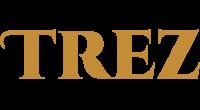 Trez logo