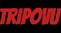Tripovu logo