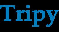 Tripy logo