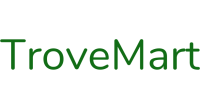 TroveMart logo