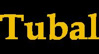 Tubal logo