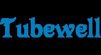 Tubewell logo