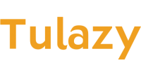 Tulazy logo