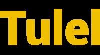 Tulel logo