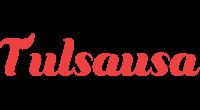 Tulsausa logo