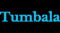 Tumbala logo