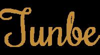 Tunbe logo