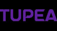 Tupea logo