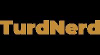 TurdNerd logo