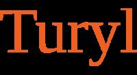 Turyl logo