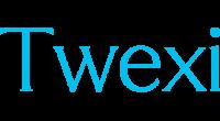 Twexi logo