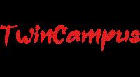 TwinCampus logo