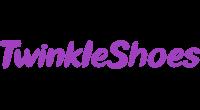 TwinkleShoes logo