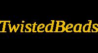 TwistedBeads logo