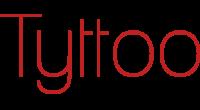 Tyttoo logo