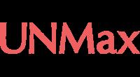 UNMax logo