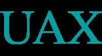 Uax logo