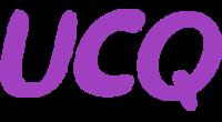 UCQ logo