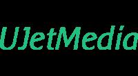 UJetMedia logo