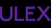 Ulex logo