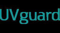 UVguard logo