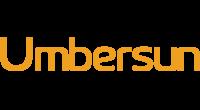 Umbersun logo