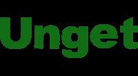 Unget logo