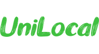 UniLocal logo