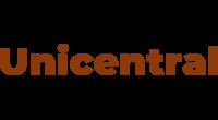 Unicentral logo